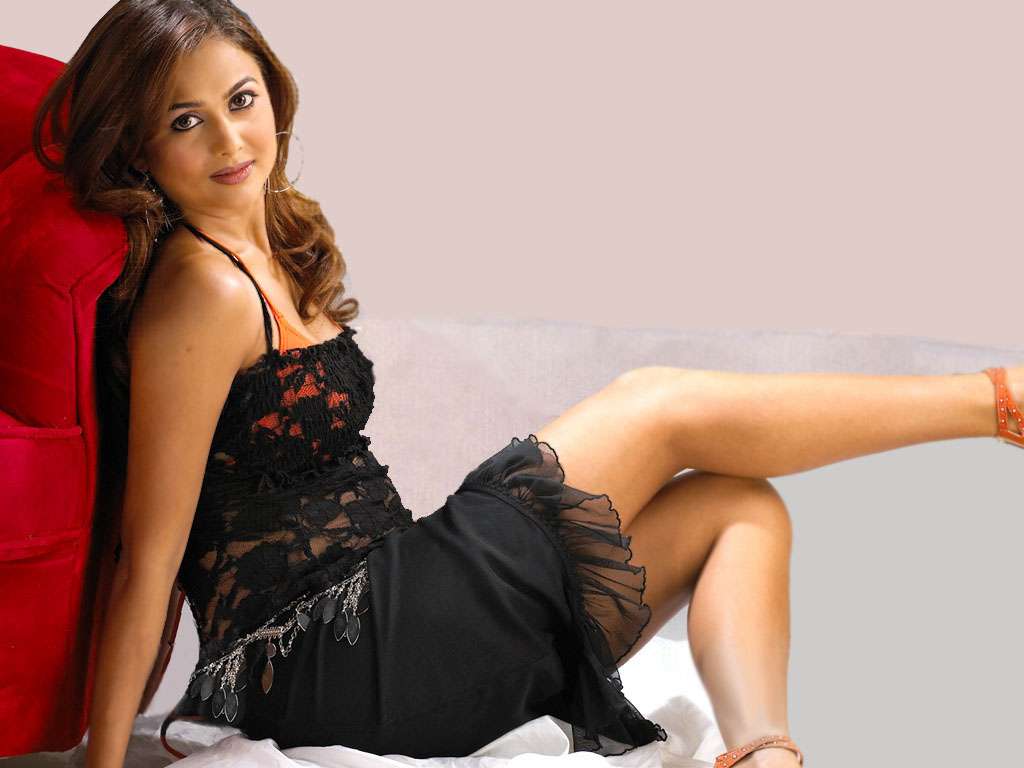 amrita-arora-wallpapers