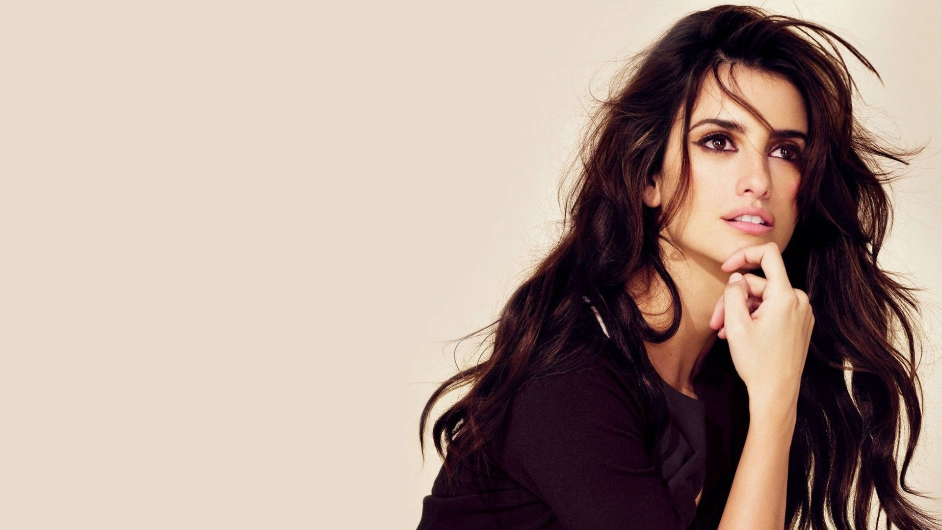 penelope-cruz-hd-desktop-wallpaper