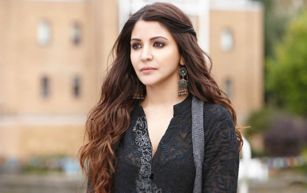 anushka_sharma_as_alizeh_ae_dil_hai_mushkil