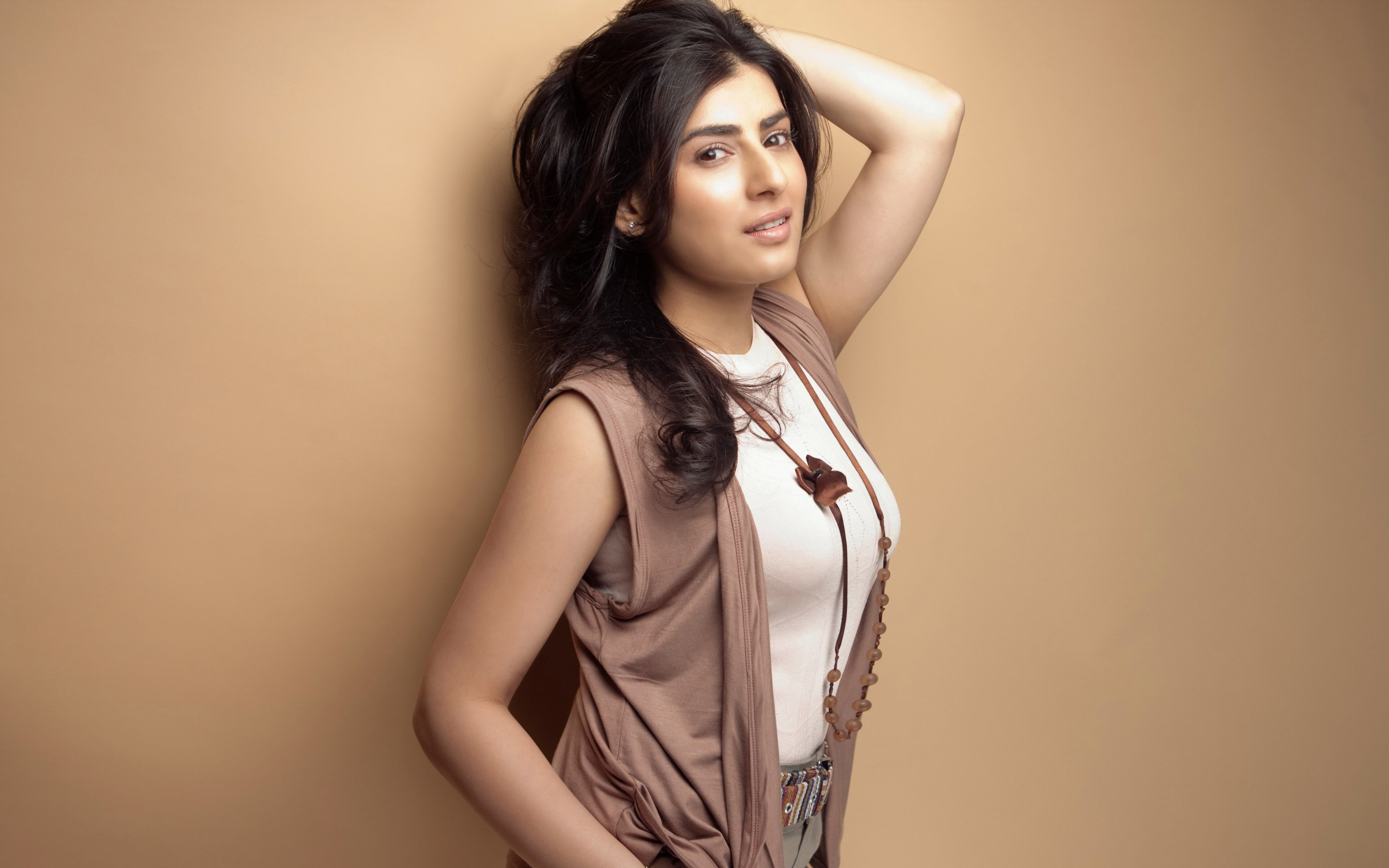 archana-2880x1800-veda-actress-telugu-heroine
