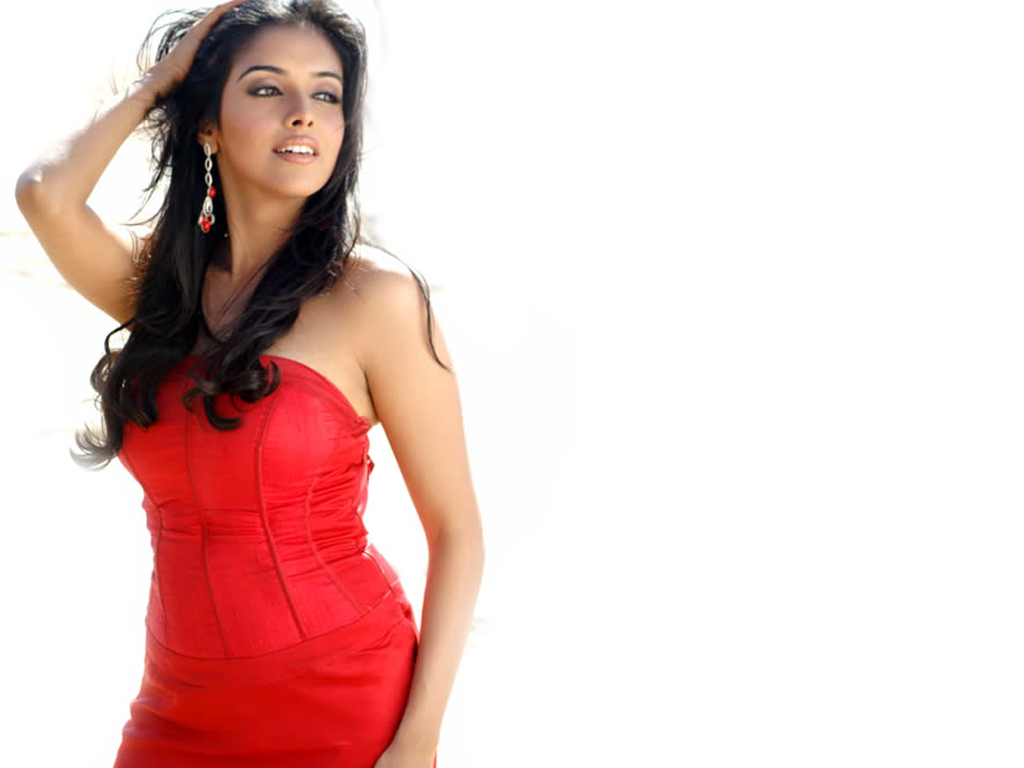 asin_in_ghajini_hindi_movie-normal