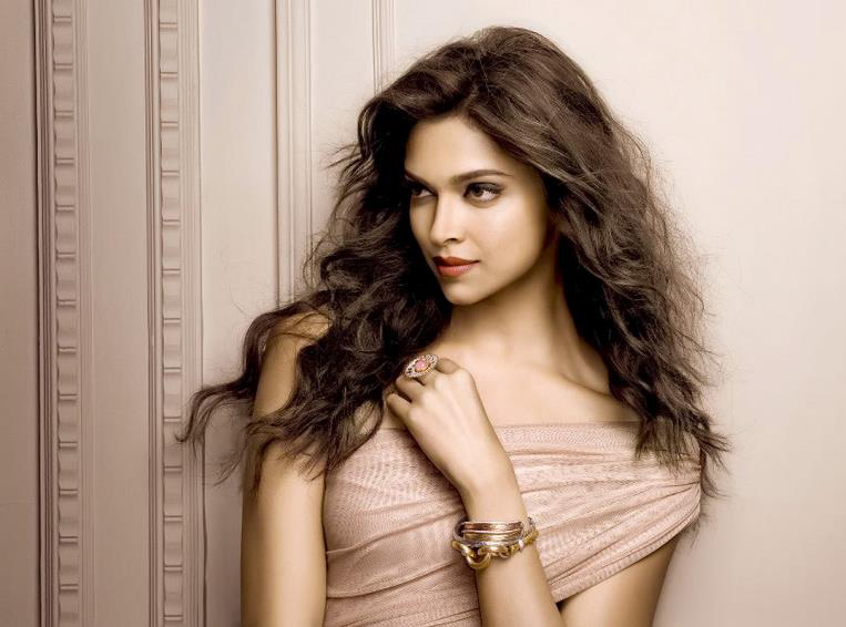 deepika-padukone-full-hd-wallpaper