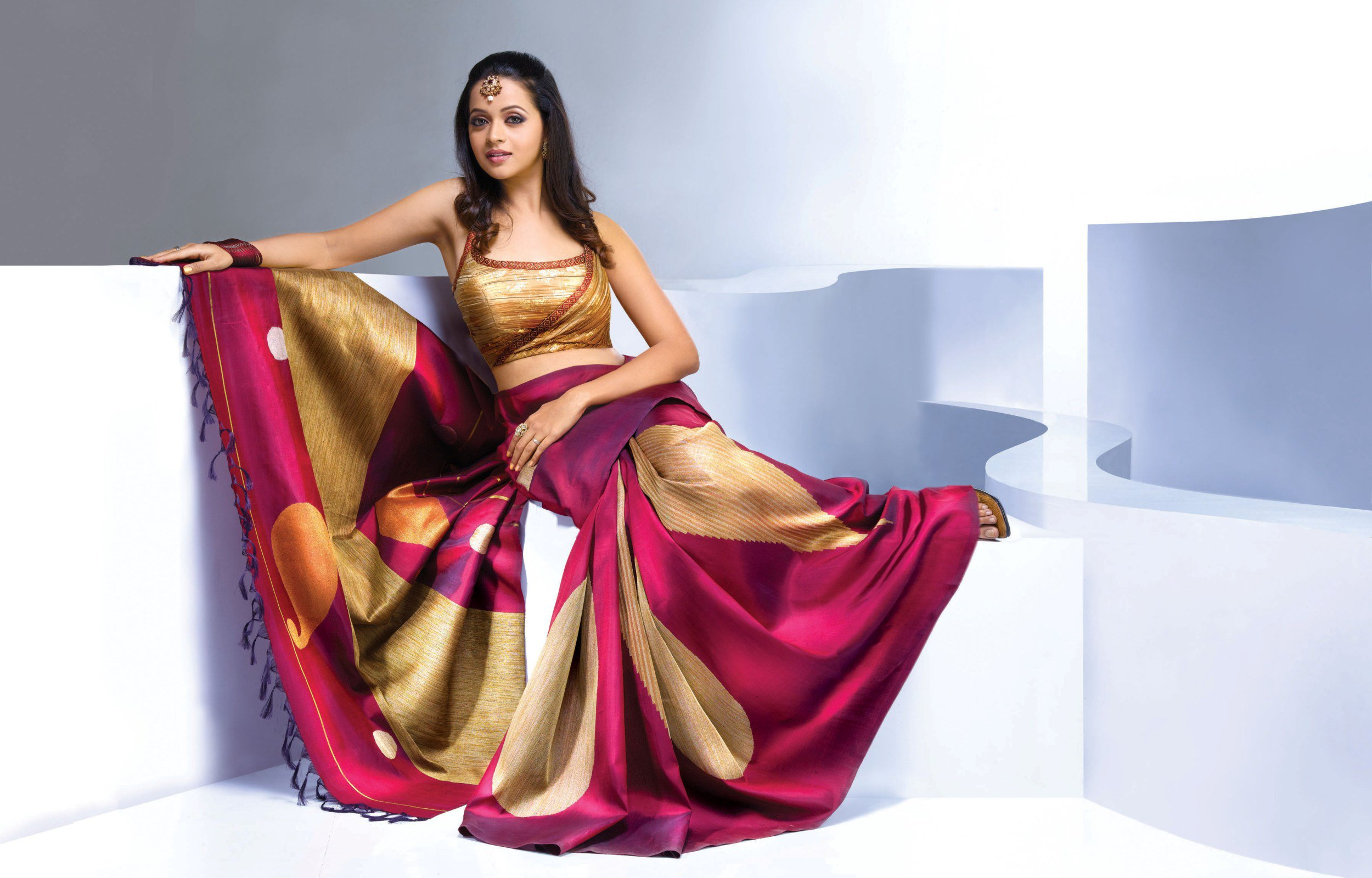gorgeous_bhavana_in_saree-other