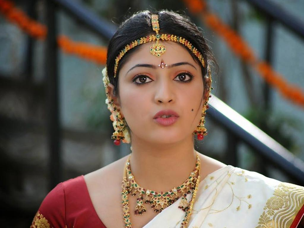 Haripriya-HD-Wallpapers