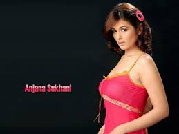 Anjana-Sukhani-Romantic-HD-Wallpaper