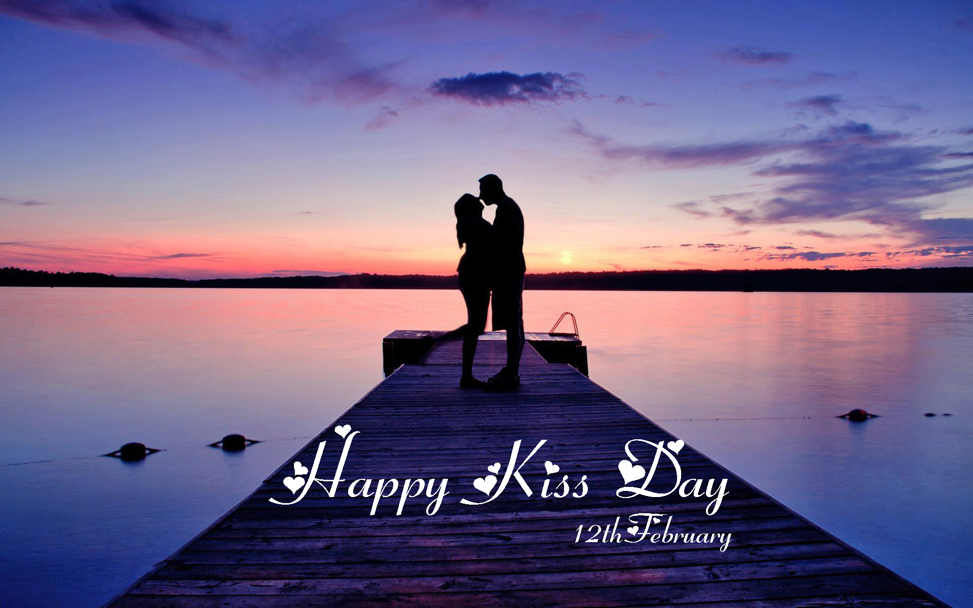 Happy-Kiss-Day-wallpapers