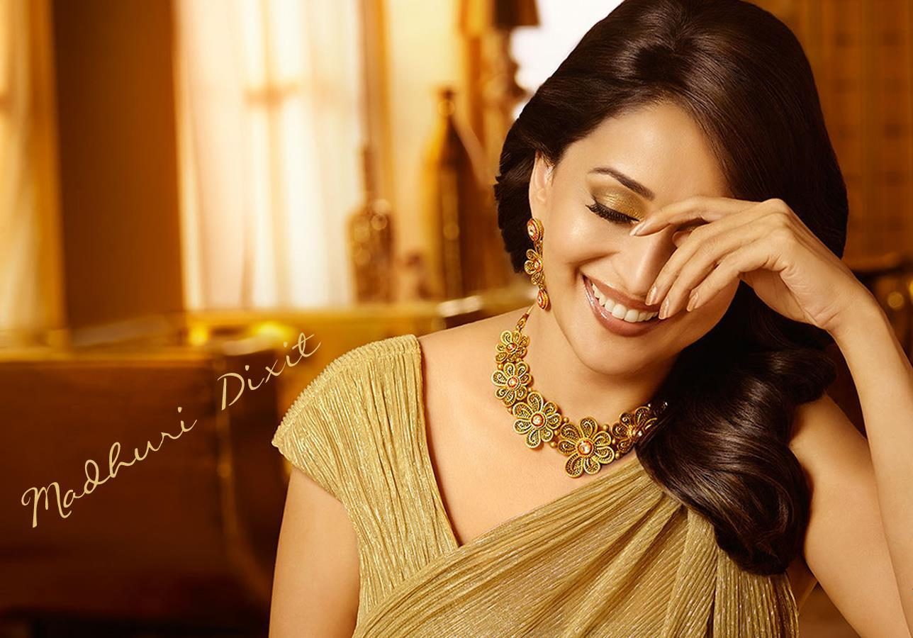 madhuri-dixit-smile-photo