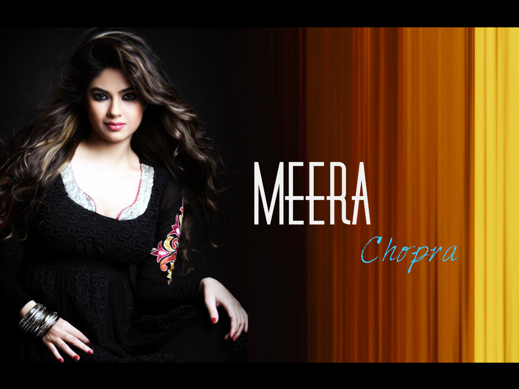 actress-meera-chopra-sexy-hd-wallpapers-Free-Download