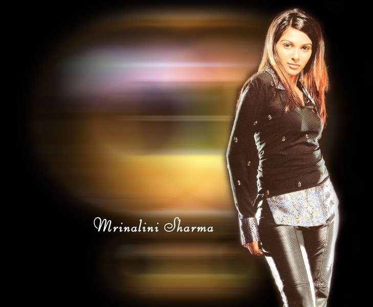Mrinalini-Sharma-wallpapers