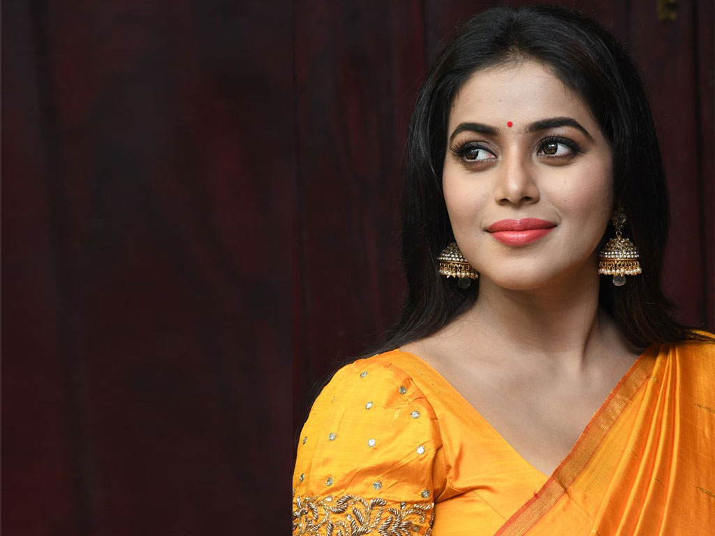 Poorna-Hot-HD-Wallpapers