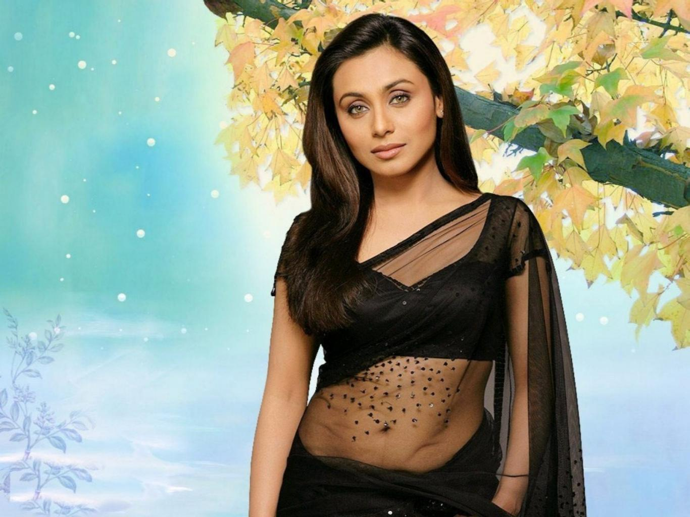 rani-mukherjee-hd-picture