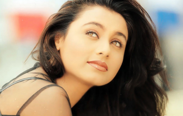 rani-mukherjee-hd-wellpaper