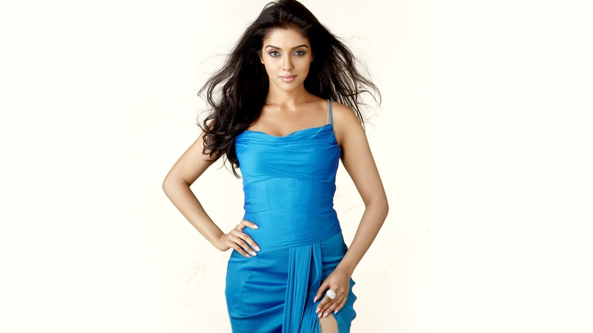 south_actress_asin_wallpapers