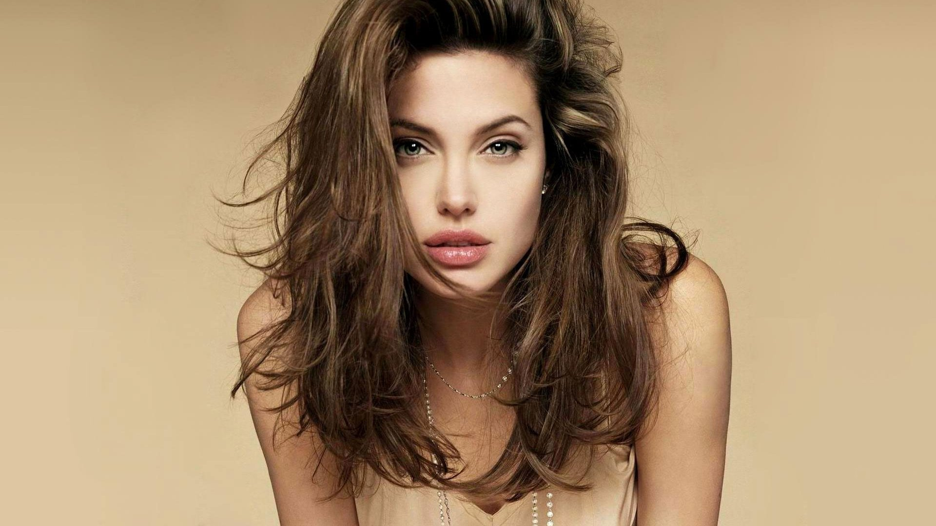 angelina-jolie-hot-photos