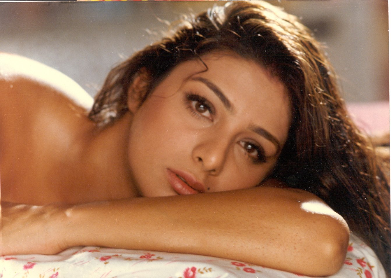Tabu-Hot-HD-Wallpapers