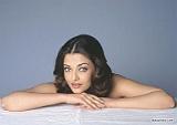 Aishwarya Rai Bachchan Movies