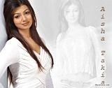 Ayesha Takia Movies