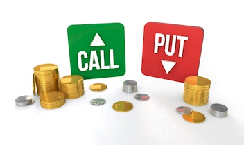 Call Trading