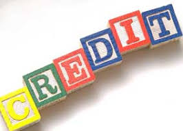 Credit Report Online
