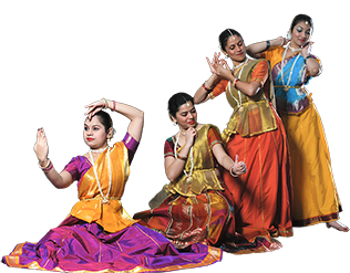 List of dances of india, Get details list of dances of India