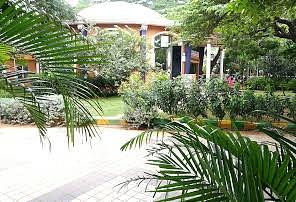 Balaji Cheruvu Center