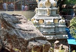 Aakasa Ganga