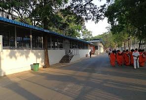 Divya Darshan Complex