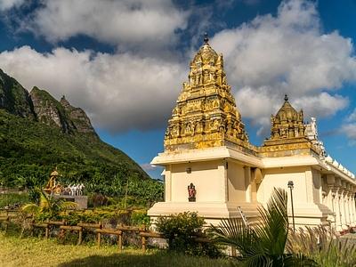 Prasanna Venkateswara Temple