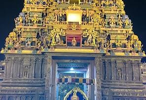 Indrakiladri