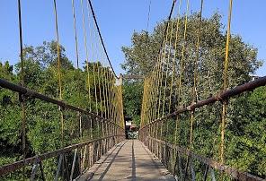 Raghavaiah Park