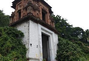 Sri Subrahmanya Swami Temple