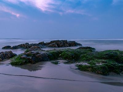 Durga Beach