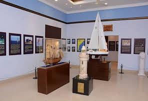 Visaka Museum