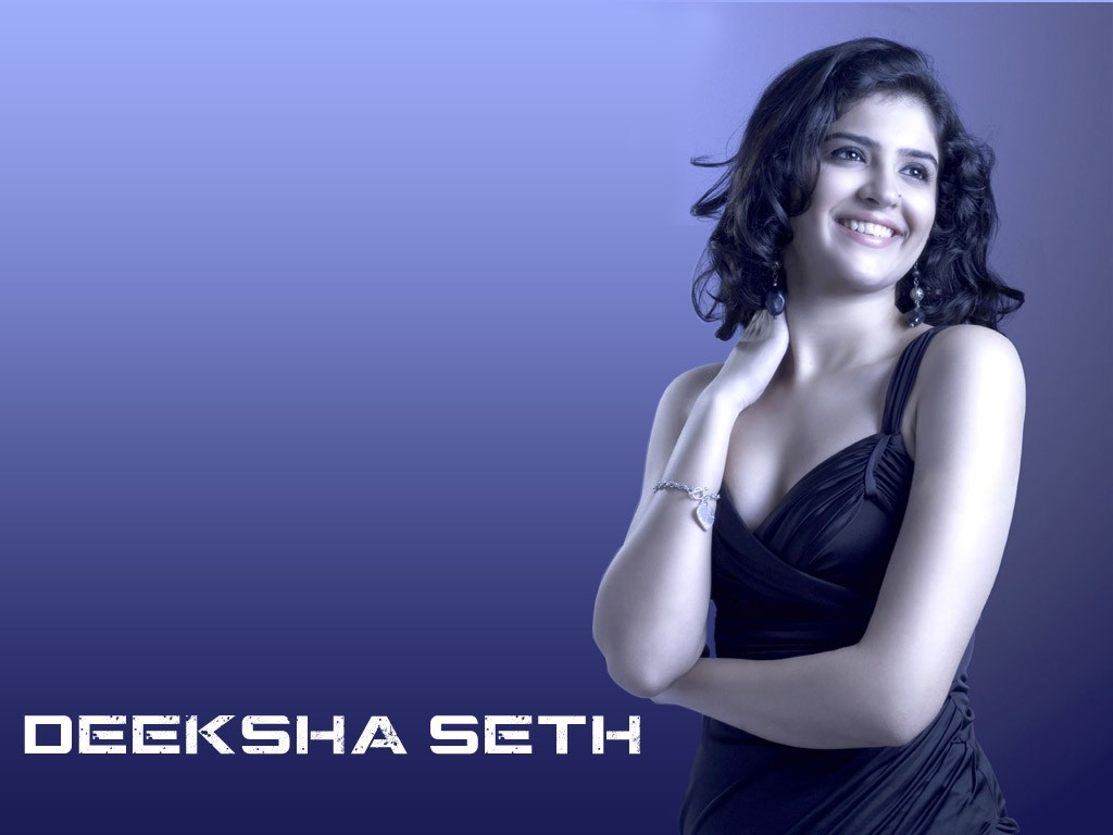 South-Indian-actress-Deeksha-Seth-beautiful-pics-free
