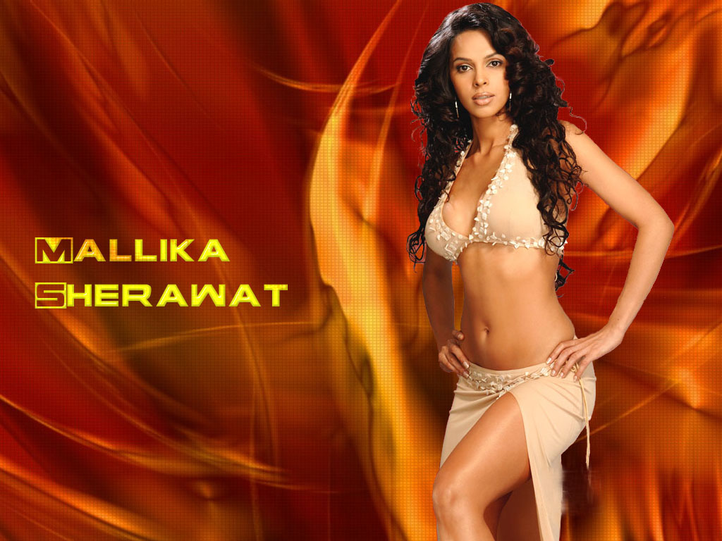 Very_Hot_Mallika_Sherawat_Bollywood_Actress