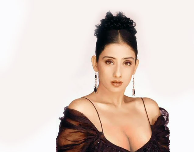Manisha-Koirala-quality-wallpapers
