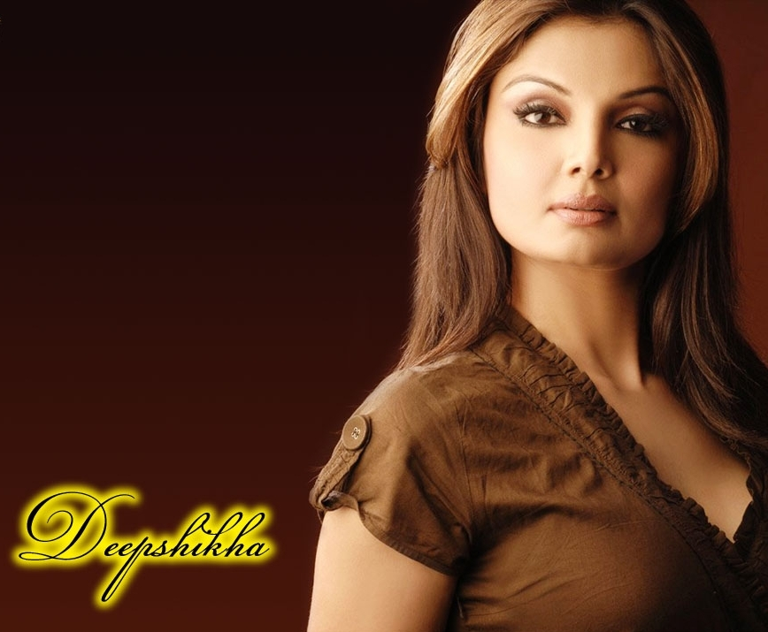 deepshikha-nagpal-cute-wallpapers