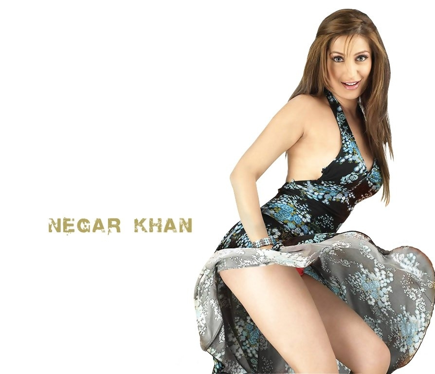 negar-khan-actress-hot-hd-sexy-pics