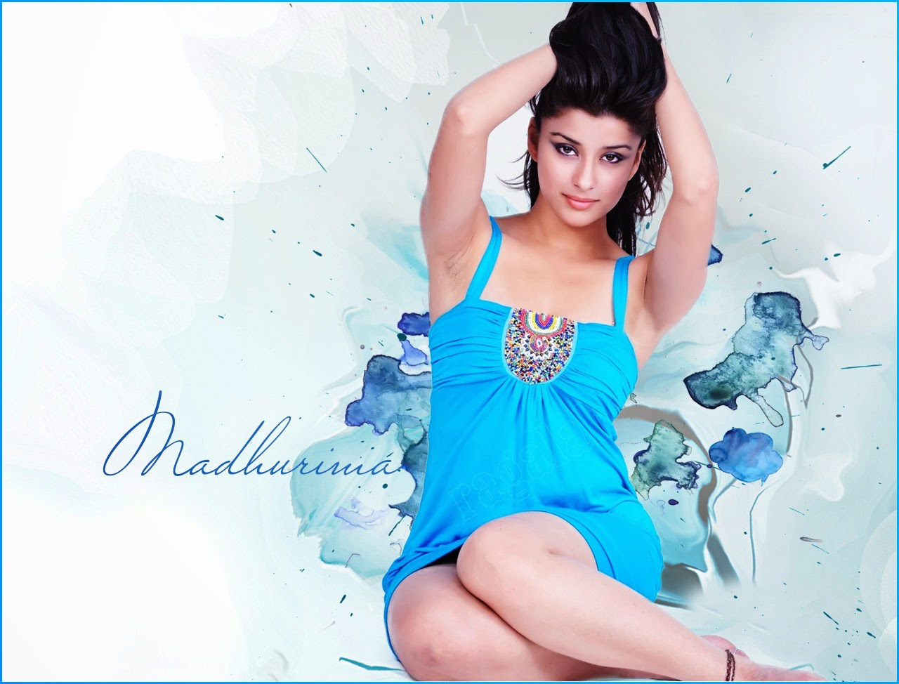 free-hottest-hd-actress-madhurima-banerjee-photos