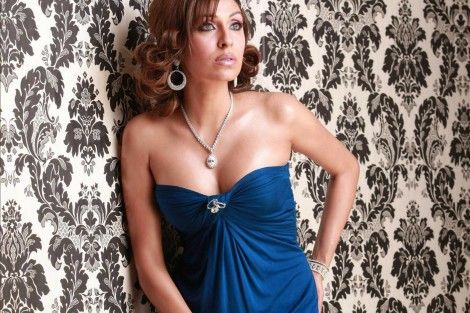 pooja-misrra-latest-hd-sexy-wallpapers