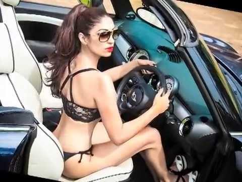 pooja-misrra-sexy-bikini-photoshoot
