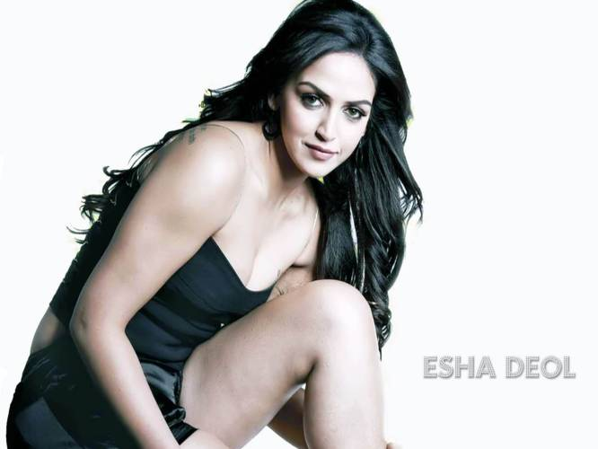 esha-deol-hot-stills-hd-wallpapers-backgrounds-hot-esha-deol