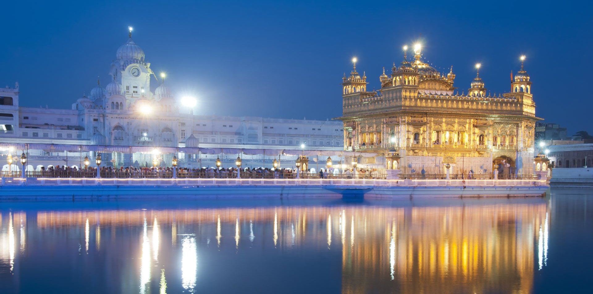 golden-temple-wallpaper-1920x1080