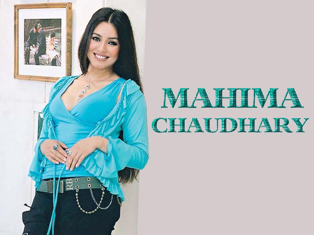 Mahima-Chaudhary-hd-Pics