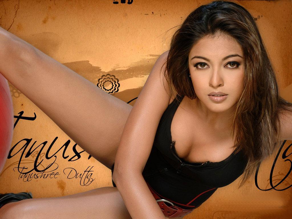 Tanushree Dutta cute Pictures
