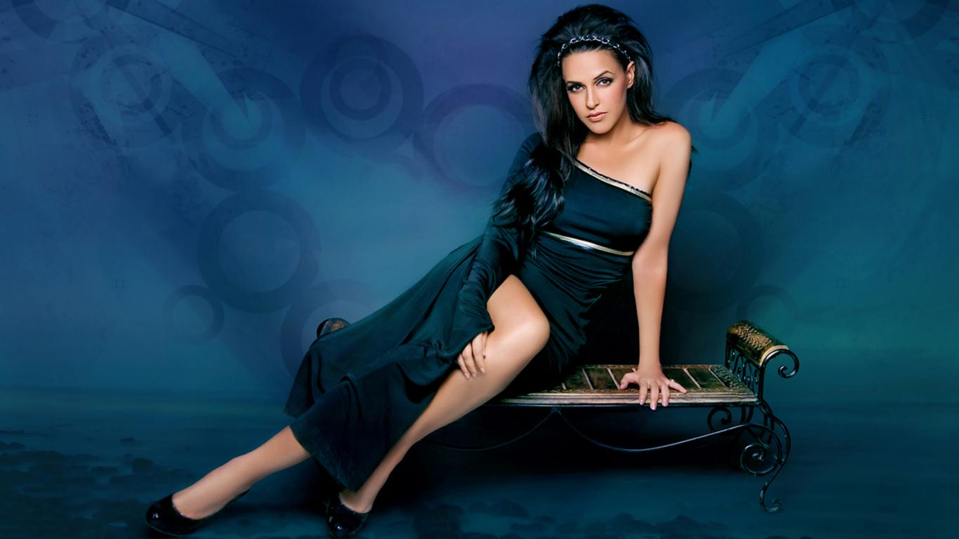 neha-dhupia-hd-hot-wallpapers