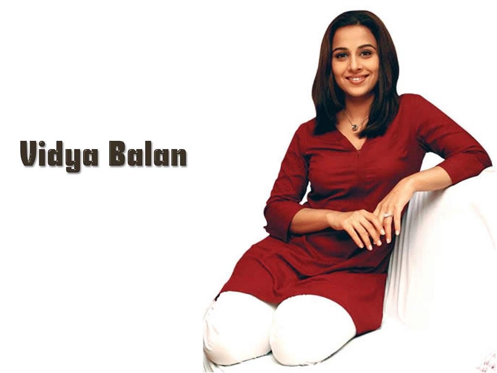Sexy-actress_vidya_balan-HD-wallpapers