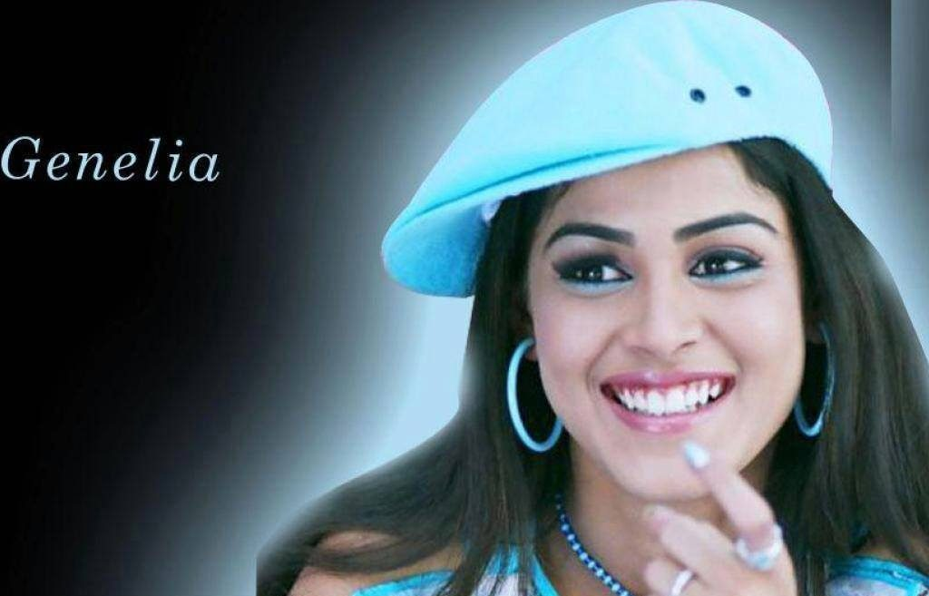 Genelia-DSouza-Beautiful-HD-pics
