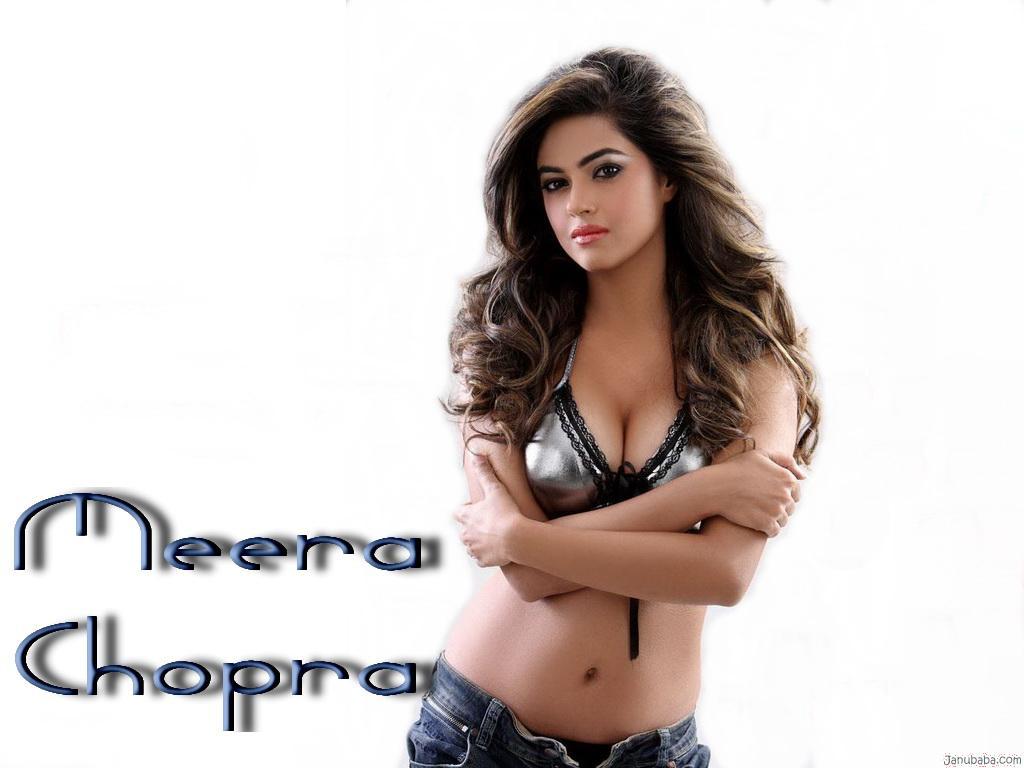 Meera-Chopra-Wallpaper