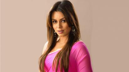 Mahima-Chaudhary-hd-hot-Pictures